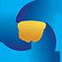 VPP Thiên Phúc Trần Logo